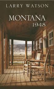 by larry watson montana related keywords suggestions by montana 1948 larry watson