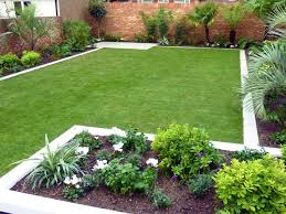 Small Picture Garden Design Garden Design with Starting a Herb Garden Veg Club