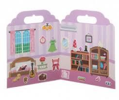 Детские <b>наклейки Bondibon</b>: каталог, цены, продажа с доставкой ...