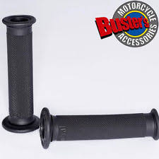 <b>22mm Handlebar</b> Grips in Other <b>Motorcycle</b> Handlebars, Grips ...