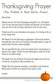 best ideas about thanksgiving prayer catholic thanksgiving prayer thanksgiving thanksgiving pictures thanksgiving images thanksgiving quotes thanksgiving quotes for family best thanksgiving quotes