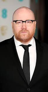 <b>Jóhann Jóhannsson</b> - IMDb