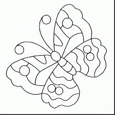 Small Picture extraordinary butterfly flower coloring pages adult with coloring