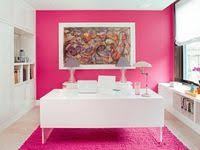 205 best <b>PINK</b> images on Pinterest | <b>Pink pink pink</b>, Make up and ...