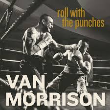 <b>Van Morrison</b>: <b>Roll</b> With The Punches - Music on Google Play
