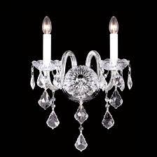 <b>Бра Crystal Lux QUEEN</b> AP2: купить за 7600 руб - цена ...