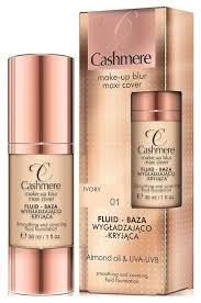 Cashmere <b>База под макияж Make-Up</b> Blur... — купить по выгодной ...