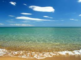 Summertime Tips | Glaucoma Research Foundation
