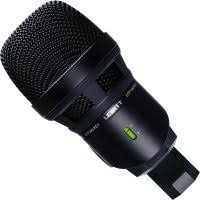 <b>LEWITT</b> DTP340REX – купить <b>микрофон</b>, сравнение цен ...