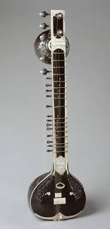 musical instruments of the n subcontinent essay heilbrunn tambura tambura middot sitar sitar