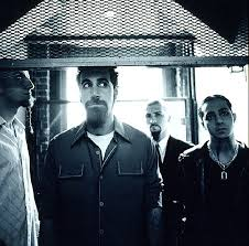 <b>System of a Down</b> music, videos, stats, and photos | Last.fm
