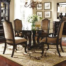 round dining tables for sale sale dining table and chairs  with sale dining table and chairs
