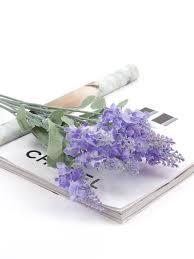 декоративный цветок gloria garden розовый куст 21 23 31 см