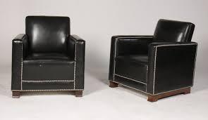 art deco furniture makes your house look like a metropolis set art deco era furniture