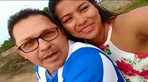 PRTB expulsa vereador de Portel, no PA, que gravou vídeos dizendo que faltaria serviço para curtir praia