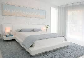 white bedroom furniture nz bedroom white furniture