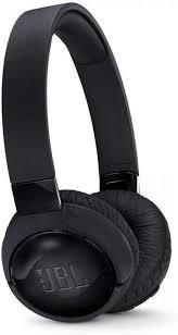 <b>JBL</b> TUNE 600BTNC in Black - On Ear Active: Amazon.co.uk ...