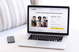 network the help of linkedin older workers rebuild professional networks the help of linkedin