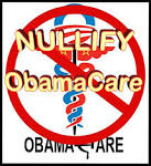 Images & Illustrations of nullify