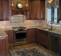 kitchen cabinets with granite countertops: ideas for granite countertops backsplash kitchen appliances reviews black kitchen aid kitchen pantry
