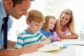 help woth homework helping homework best online essay writing services why parents should not help homework