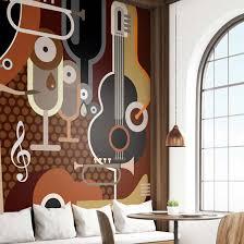 <b>Wall Murals</b> & <b>Mural Wallpaper</b> | <b>Murals</b> Your Way