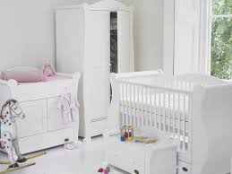 baby nursery furniture uk soal wa jawab info baby nursery furniture uk soal wa jawab