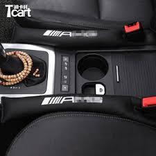 car <b>seat</b> cover for w204 — международная подборка {keyword} в ...