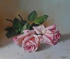 Rosas para amigos y Frases