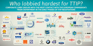 Image result for stop ttip free images peoples assembly