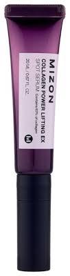 Mizon Collagen Power <b>Lifting</b> EX Spot <b>Serum</b> Коллагеновая ...