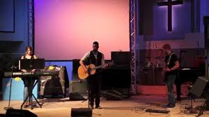 chris hiigel worship leader video resume chris hiigel worship leader video resume