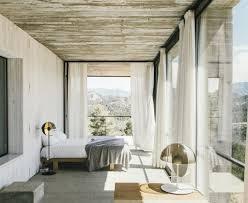 How To: <b>Scandinavian</b> Style <b>Bedroom</b> Lighting   YLighting Ideas