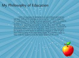 philosophy of education quotes quotesgram philosophy quotes