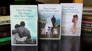 will the real elena ferrante please stand up