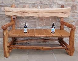 furniture 8 ideal rustic furniture uk build your own rustic furniture build your own rustic furniture