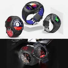 Online Shop LEMFO M1 <b>Smart Watch IP67</b> Waterproof Support ...