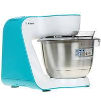 <b>Кухонные комбайны Bosch</b> - купить недорого в интернет ...