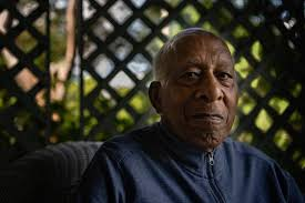 Daniel Smith, living <b>son of a</b> slave at 88, shares his family's story ...
