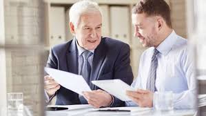 how to a mentor who matches your career goals accountingweb mentor