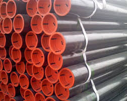 Din 2394 <b>Precision</b> Pipe, Carbon Steel DIN 2394 Tubes Suppliers ...