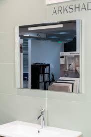 <b>Зеркало SCAVOLINI Bright</b> 32000372 | www.gt-a.ru
