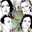 My Lagan Love by The Corrs