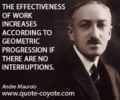 Andre-Maurois-Quotes-m6l8.jpg