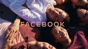 <b>Facebook</b> changes product <b>branding</b> to <b>FACEBOOK</b> - BBC News