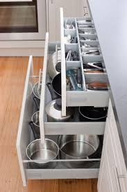base cabinets drawers view save