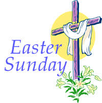 Image result for easter images free