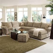 sectional sofa chez lounge furniture