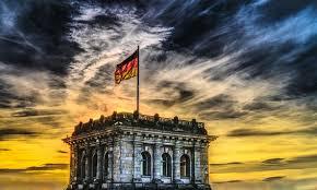 100+ Free <b>German Flag</b> & Germany Images - Pixabay