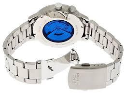 Купить Наручные <b>часы ORIENT ER2L002B</b> по низкой цене с ...